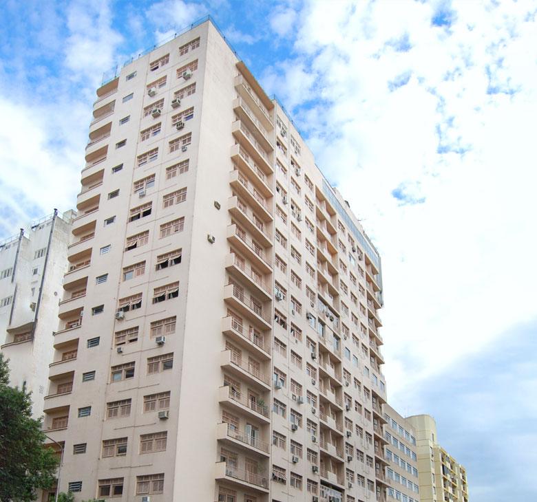 Hotel-Everest-Porto-Alegre