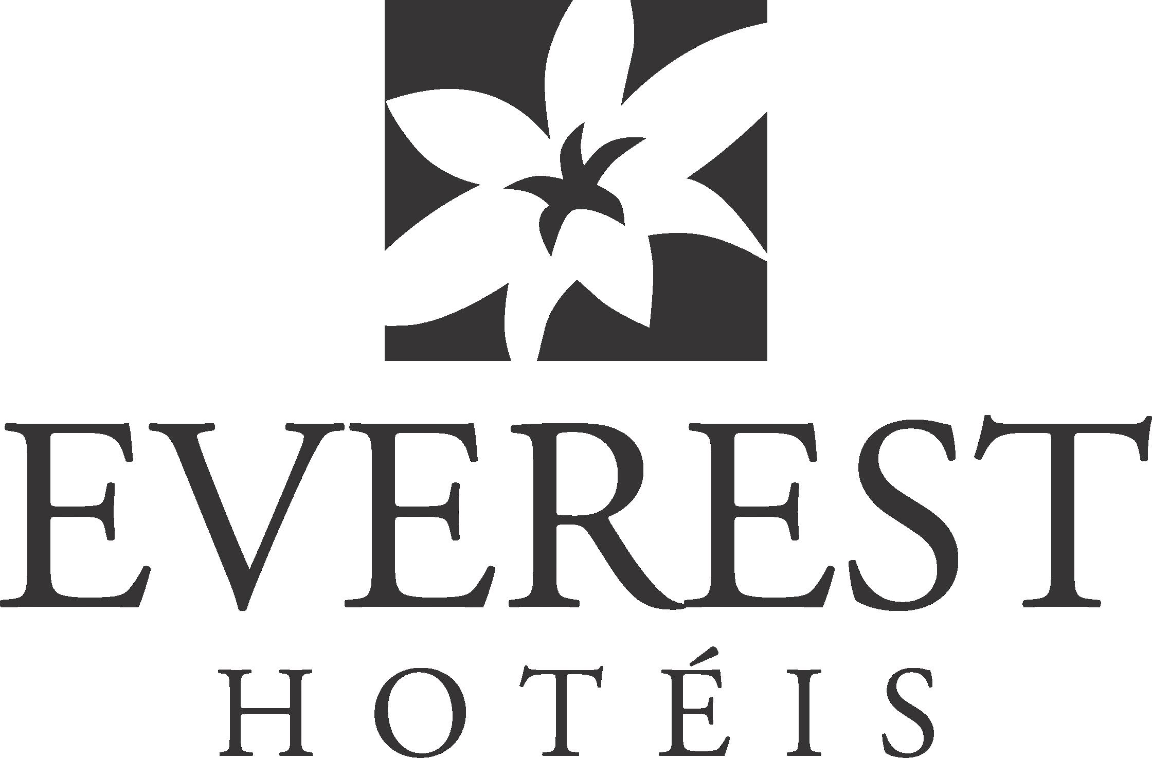 logo_everest_hoteis